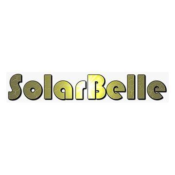 Conheça nossa linha de produtos voltados aos painéis fotovoltaicos.